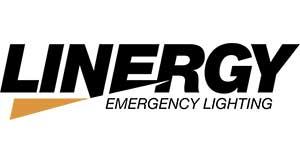 logo-Linergy